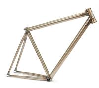Framemaat fiets